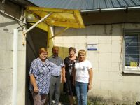 Подробнее: Плановая проверка Смоленского центра по гидрометеорологии Департаментом Росгидромета по ЦФО...